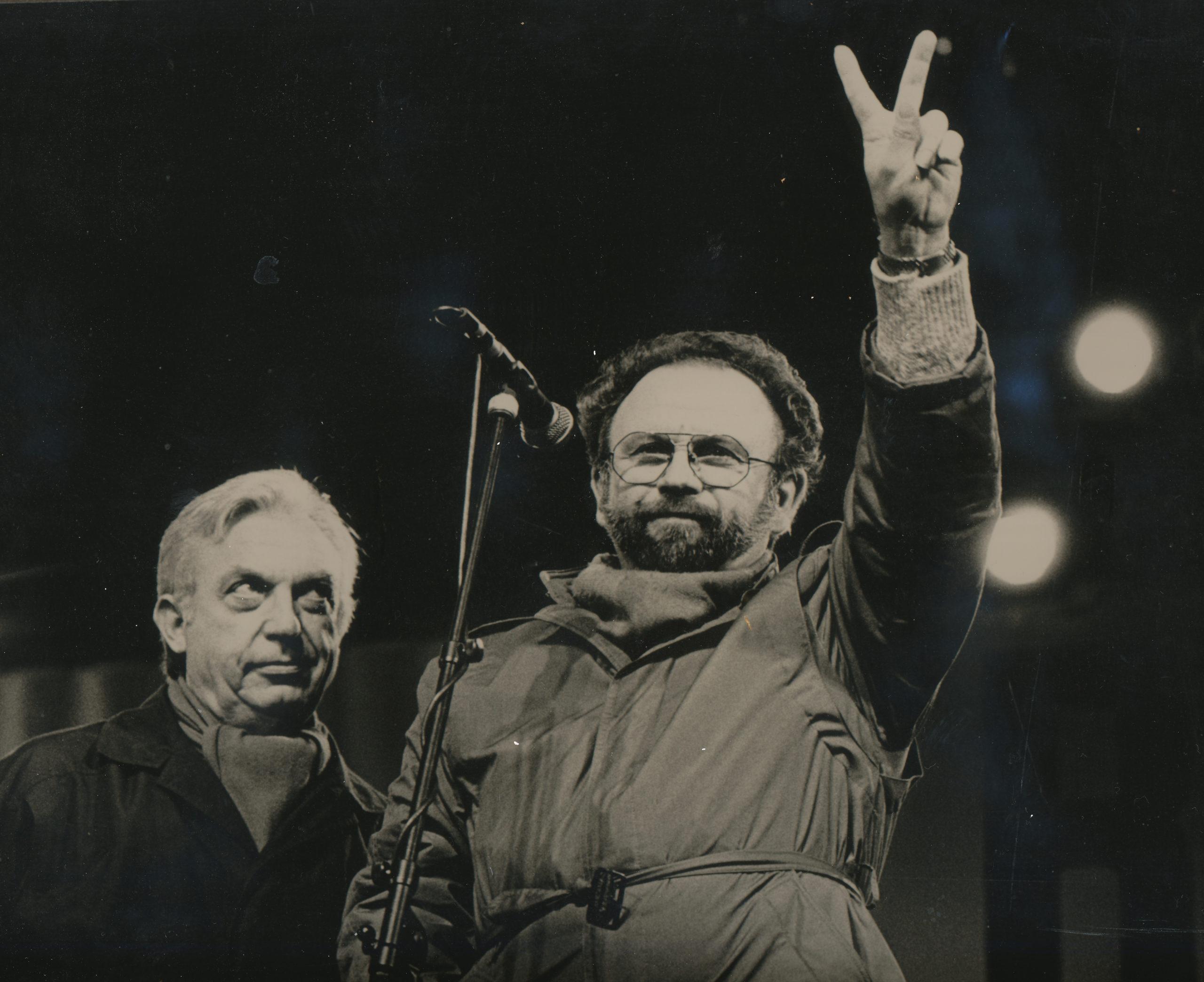 1987-Bruckschen-Krings-Arbeitskampf-RH-scaled